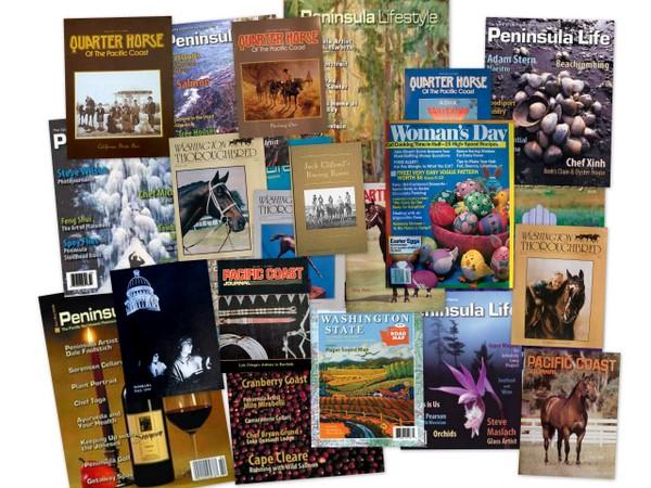 publications61