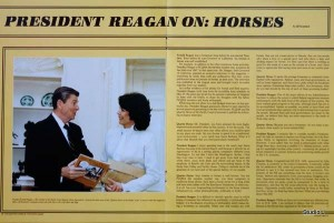 reagan_interview1