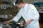 chef-matthew-004