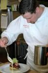 chef-matthew-0311