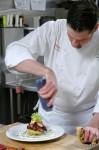 chef-matthew-0381
