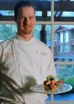 chef-matthew-0601