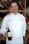 chef-matthew-1051