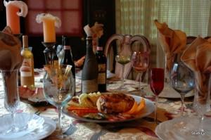 chef-santschi-holiday0178