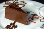 chocolat-nemisis