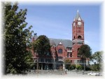 county-courthouse1
