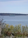 ferry-off-point-hudson