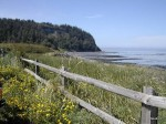 ft-worden-to-no-beach-with-fence