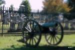 gettysburg-033-1