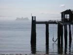 mc-dock-with-ferry