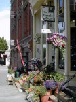 port-townsend-photos-006