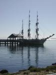 port-townsend-photos-1-006