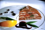 salmon-torta