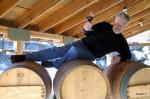 sorenson-winery-071