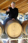 sorenson-winery-081