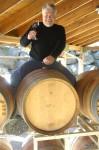 sorenson-winery-084